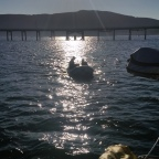 Avila Beach Anchorage