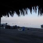 Bahia Magdalena: Reflections
