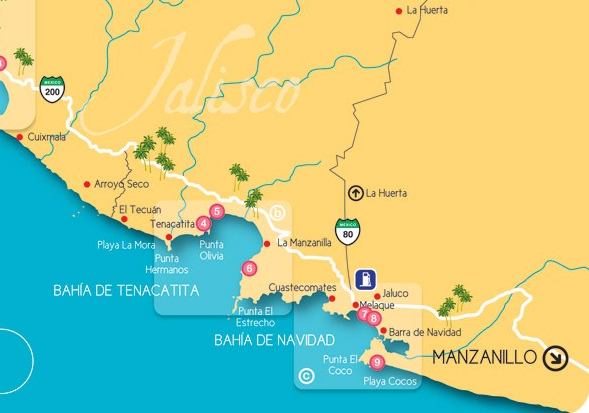 mapa-costalegre